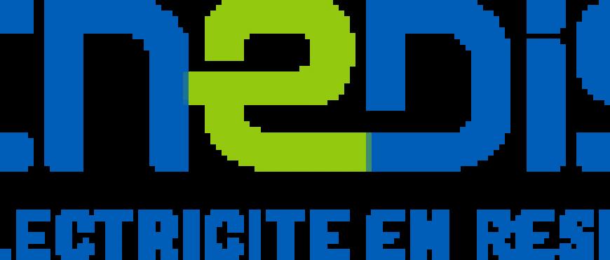 150×47-Enedis