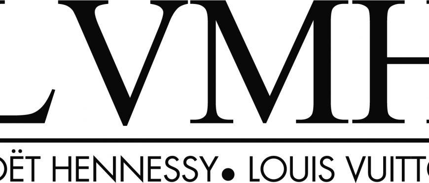 LVMH_Logo