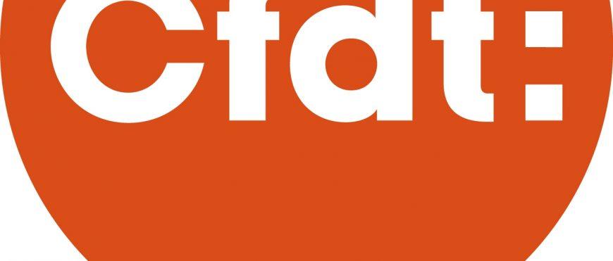 Logo_CFDT_2012 – carré