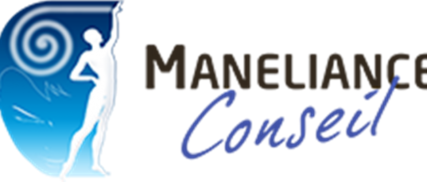 Maneliance – logo site