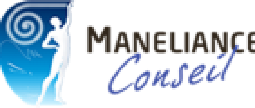 Maneliance – logo site – 60 haut