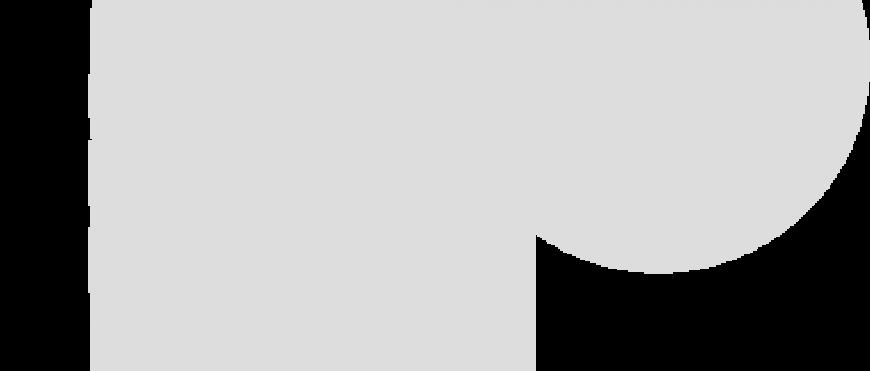 services-retina