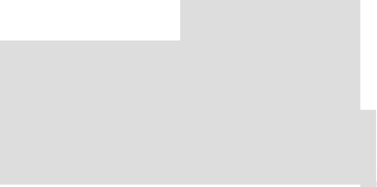 slide-1-2