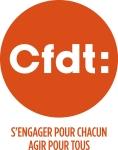 118×150-CFDT