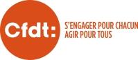Logo_CFDT_2012 – rectangle