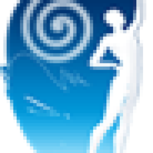 cropped-Maneliance-favicon.png