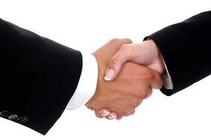 Handshake-300×200